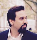 Daniel Khalikov