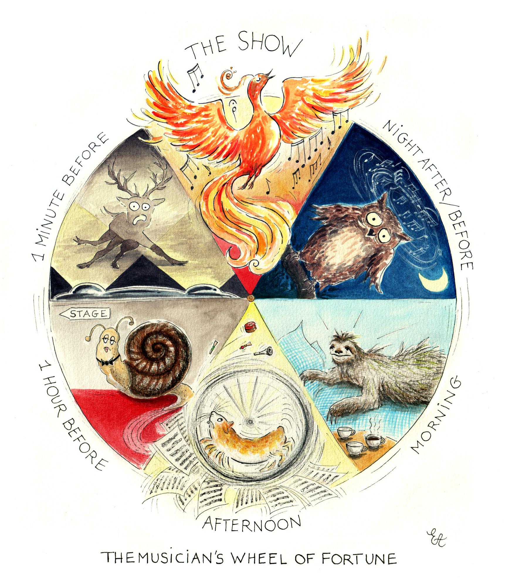 MET_Wheel of Fortune.jpg