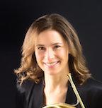 Anne Marie Scharer