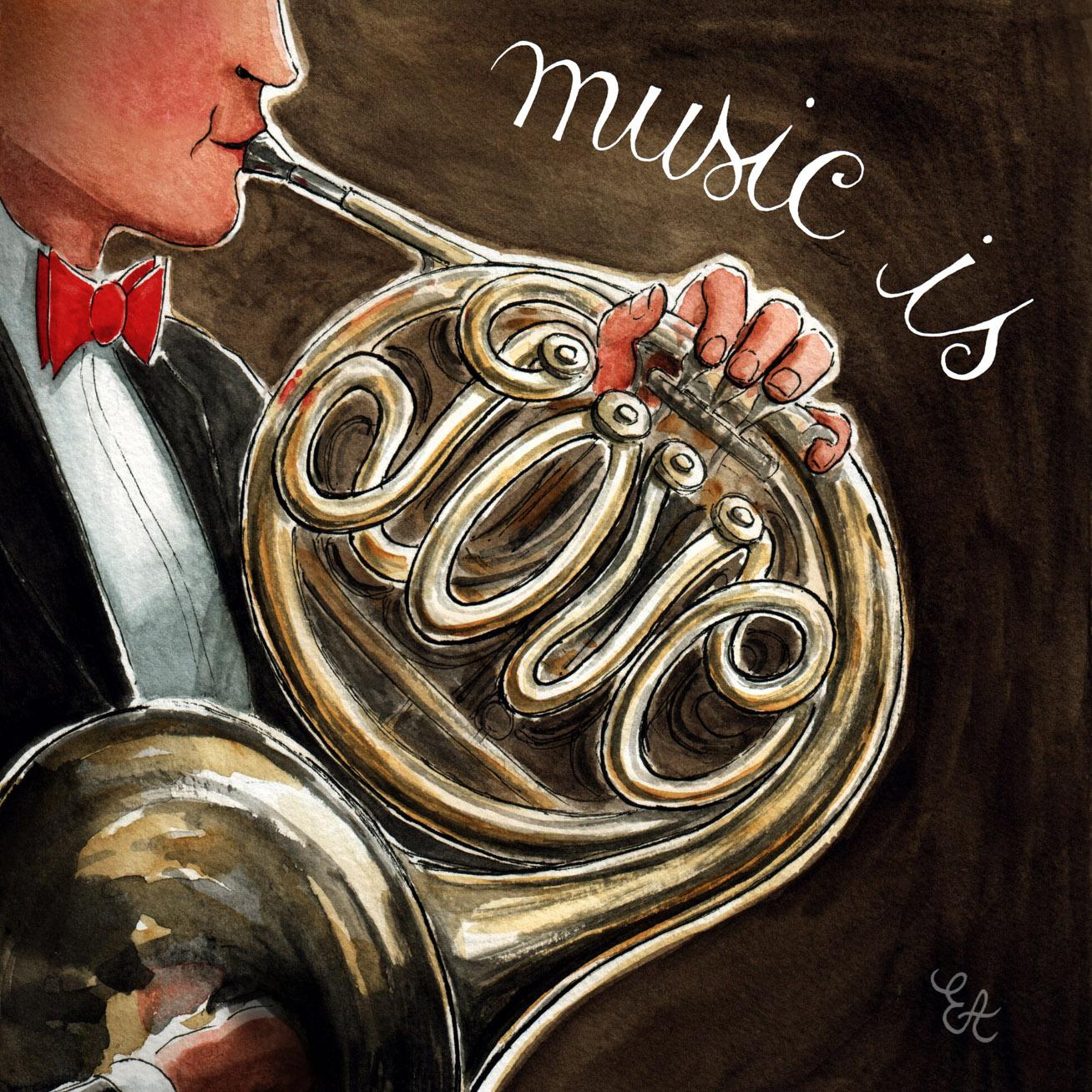Met_Music is Love_web.jpg