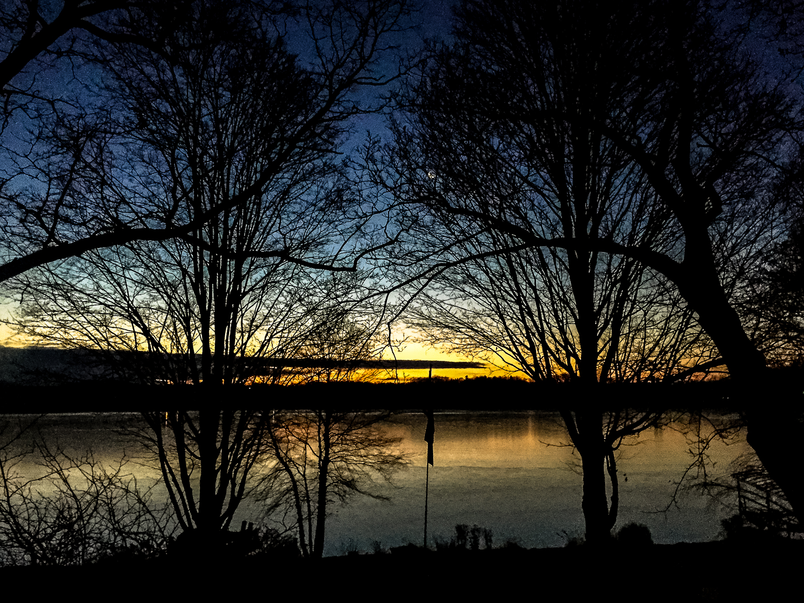 WisconsinAfterGlowin'Morning.jpg