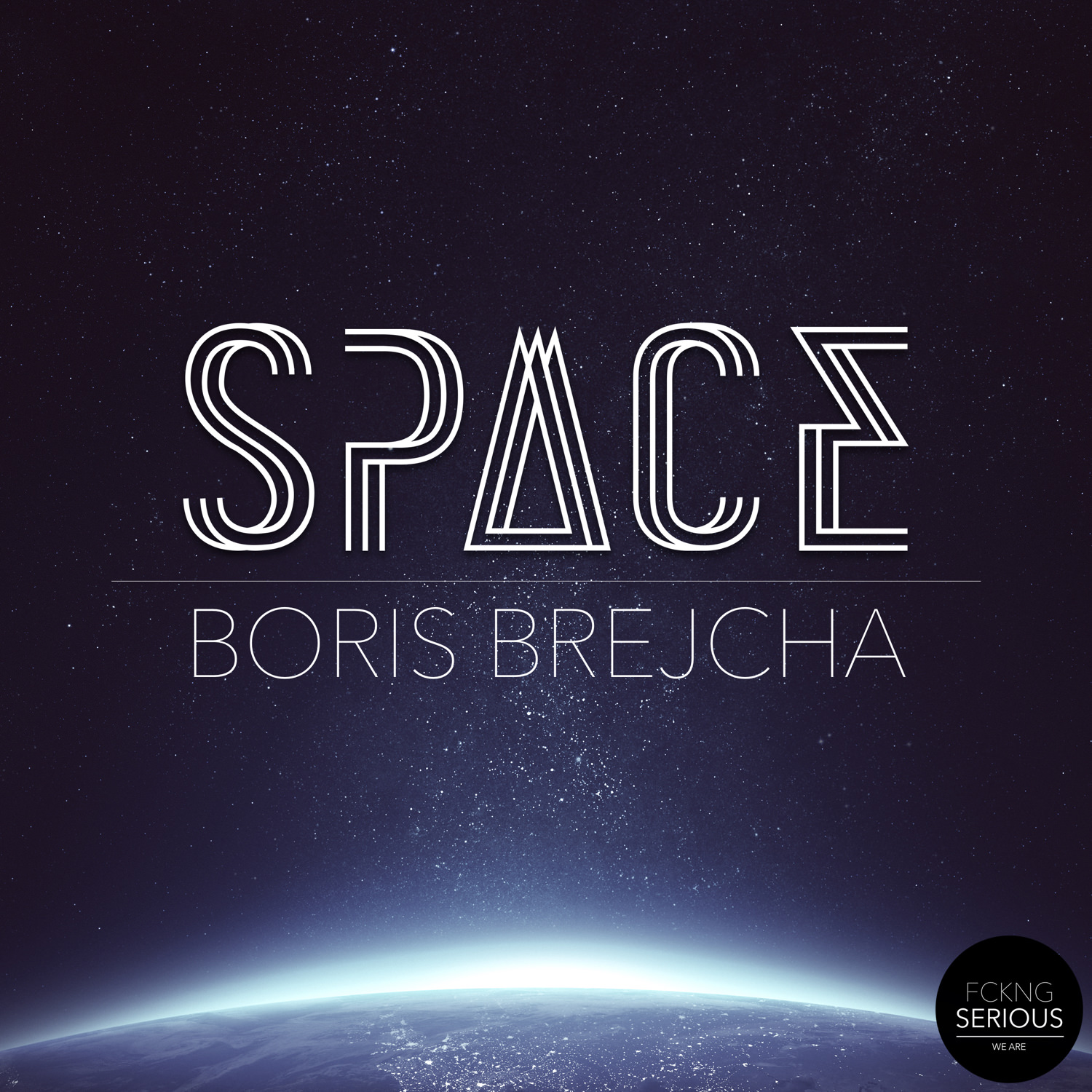 SPACE - BORIS BREJCHAInspired by my travels around the world. Sitting most of the time in airplanes and watching the clouds passing by. Feels a bit like you are outer space. The earth from the top looks just beautiful. There is magic going on.__SpotifyApple musicBeatport