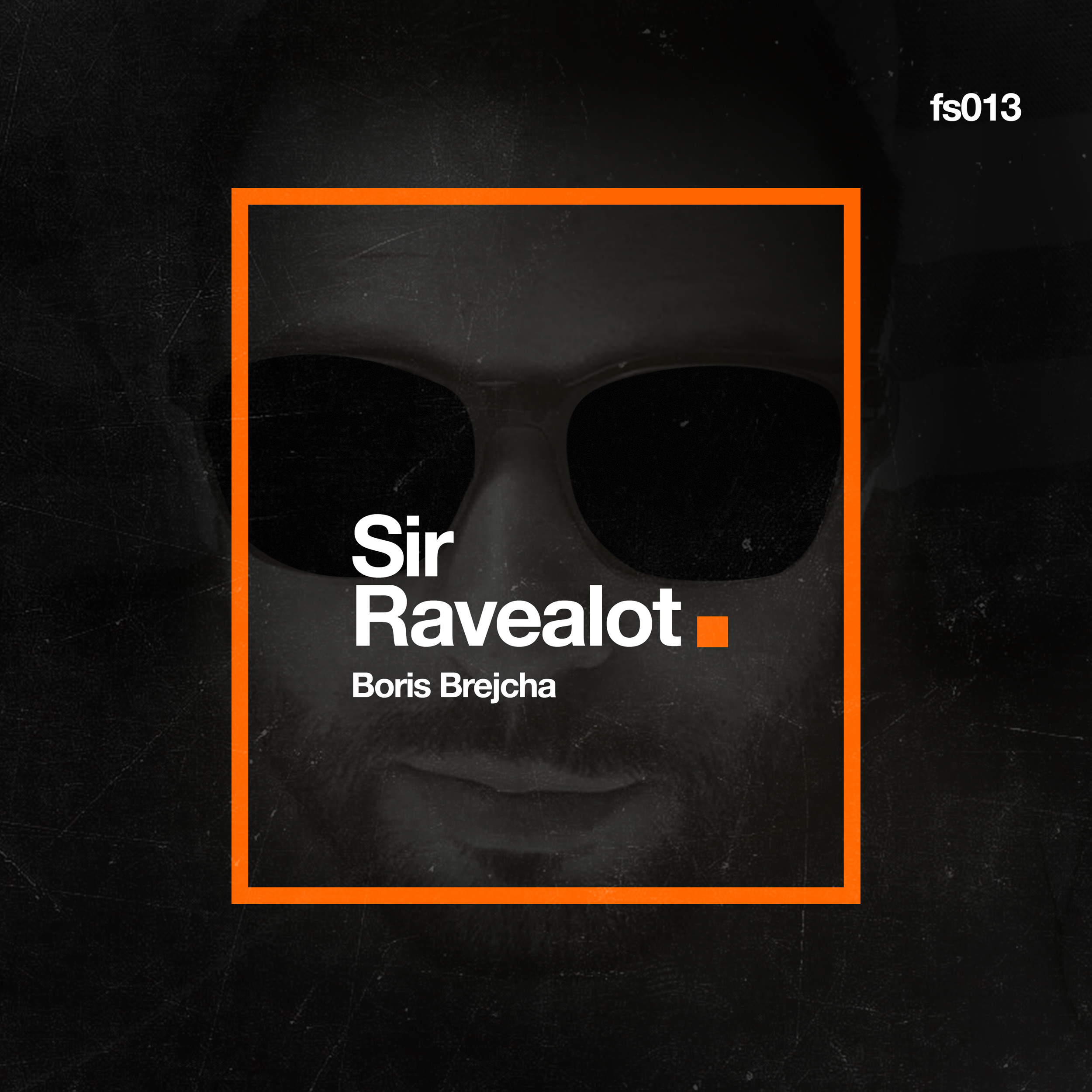 SIR RAVEALOT - BORIS BREJCHAIt´s dark, almost 7am in the morning but we are still raving. Boris Brejcha is ready to rumble with a special one called