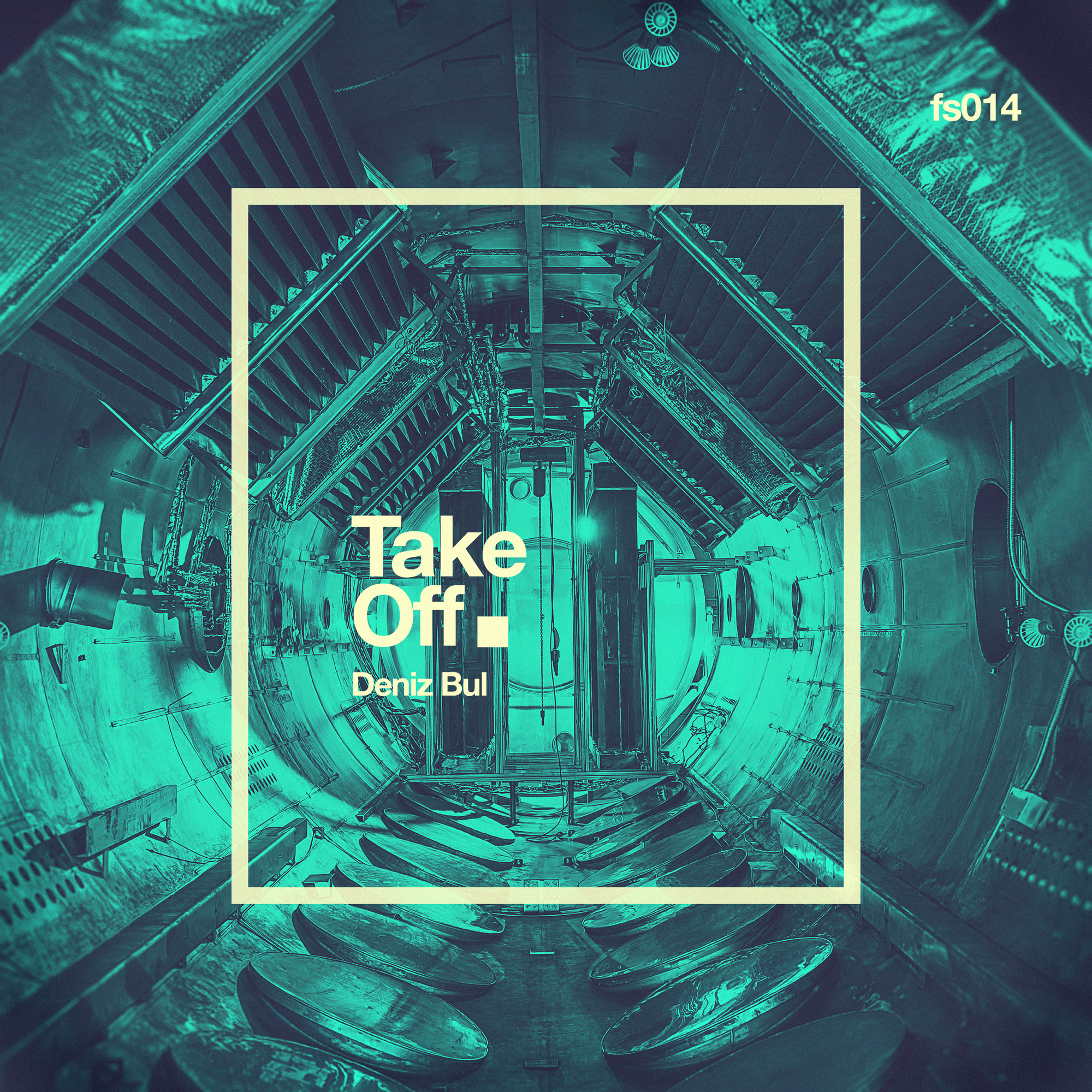 TAKE OFF - DENIZ BULDeniz Bul is taking off. The Mission: Killing you softly with his upcoming three dance floor killers. After the mission is complete... sitting on a couch... flying thru the universe...