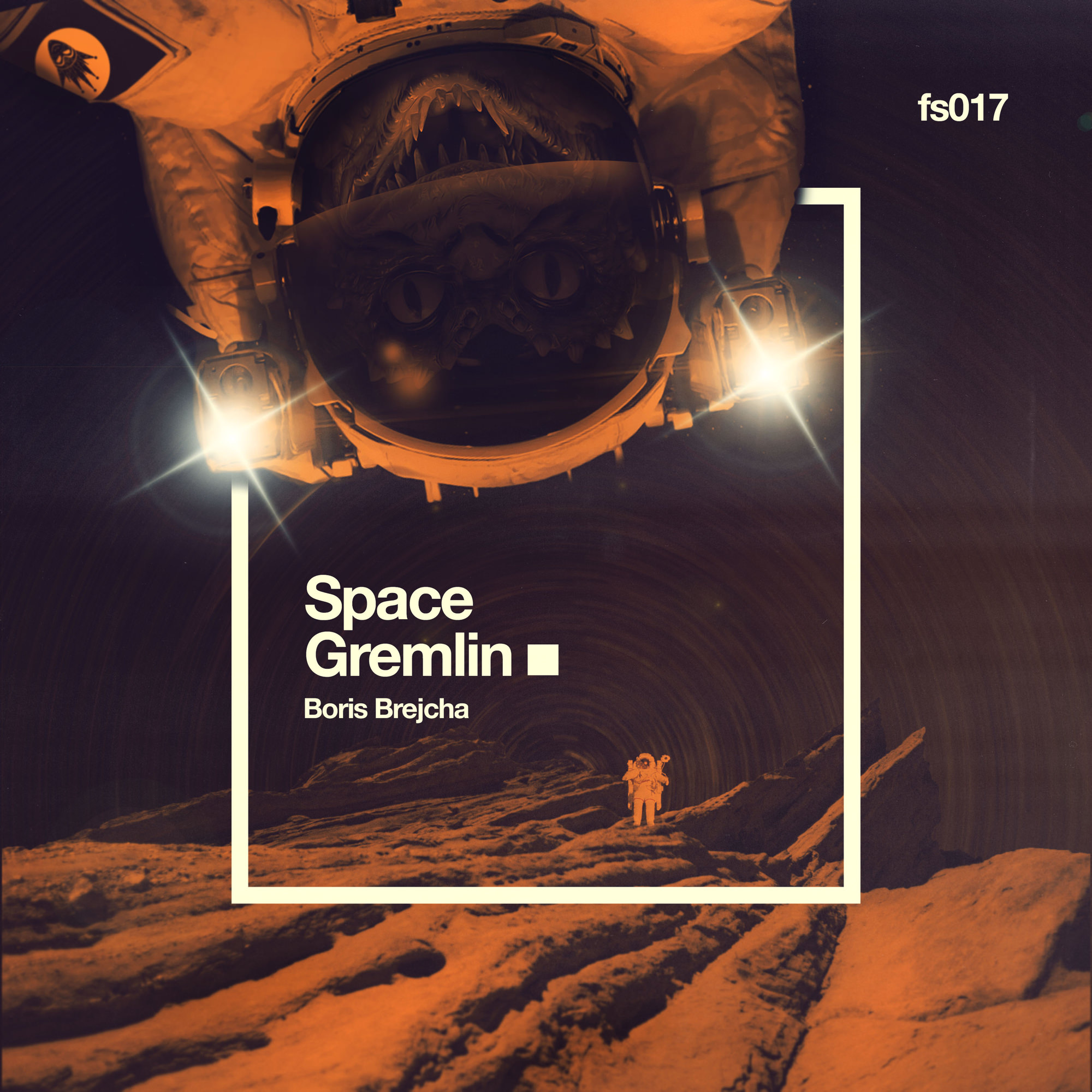 SPACE GREMLIN - BORIS BREJCHADive into unknown areas. With a maximum range. Explore the endless universe with all their endless facets. Dream and revel in memories...