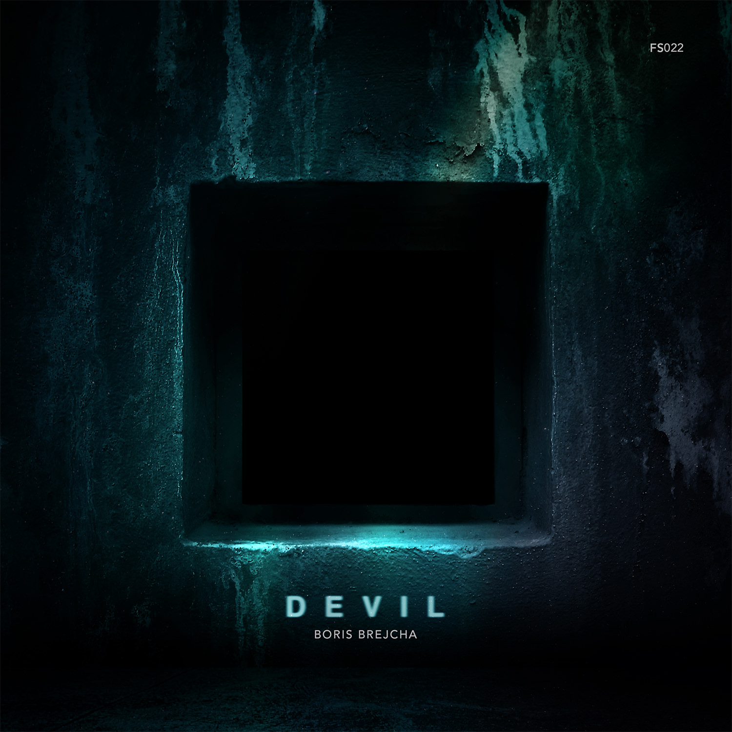 """DEVIL - BORIS BREJCHACalling an EP """"Devil"""" although it will most certainly conjure a smile on the face of any elctronic music enthusiast might come as a surprise, or even cause confusion.But let's be fucking serious, when Boris Brejcha picked this title, he had probably no evil thoughts in mind but was rather daydreaming of one of his many shows that are known to turn any club into a diabolically hot sweat lodge due to the energetic atmosphere and ecstatic crows.So in the end you could arque that the title of his new EP seems long overdue.The name giving A-Side comes as clean and to the point as we know it from Boris Brejcha.A rolling beat that never looks back but marches forward, driven by pure energy and nifty as hell.Let the speaking devil suck you into this dark piece of High-Tech Minimal and join the ride for almost the minutes.Right from the start """"The Darkest Night"""" reveals an even groovier drive that makes it sound unstoppable. Furthermore the track turns out to be an emotional rollercoaster in the form of a roaring and intimidating fanfare that fades in and out before a catchy melody line spreads a thoughtful and intimate atmosphere. This B-side will definitely make you want to go for another round…and another round…Last but not least this """"devilish"""" EP will end """"In The Middle Of Nowhere"""". But unlike the name implies, Boris Brejcha is taking you right to his musical epicenter.Expect one of Boris' most multifaceted tracks that prove why his career continues to skyrocket.Meet the """"Devil"""" and the humble man behind the EP: meet Boris Brejcha.__SpotifyApple musicBeatport"""
