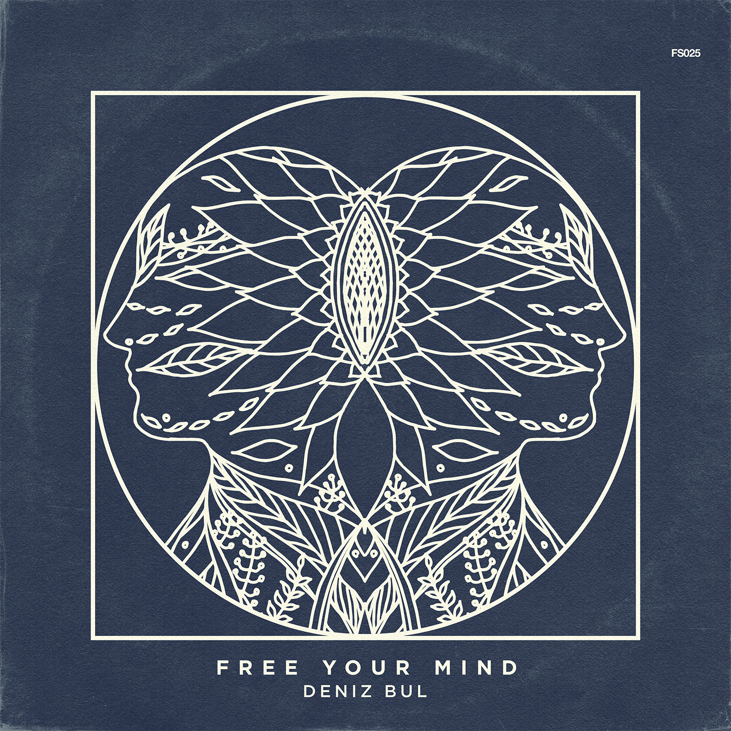 FREE YOUR MIND - DENIZ BULIt gives us great pleasure to see when talent and geniality come together. Deniz Bul, beloved FCKNG SERIOUS family member and longtime friend who constantly proves to be a guarantor for great music and exceptional good mood returns with his new