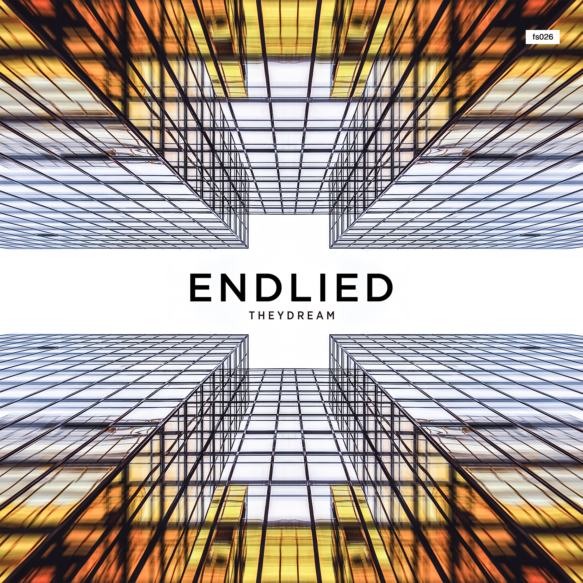 ENDLIED - THEYDREAMFollowing the success of their last EP, our Swiss family members Theydream return with another two-tracker.With the name-giving A-side track Endlied they remain true to themselves without playing it safe. Get lost in an anthem-like ride that is built on patience, sure instinct and pure dedication. Deep, yet incredibly positive, Endlied delivers a unique listening experience.Zuletzt die Wahrheit, which could be loosely translated to 'the truth at last', is a consequent and honest statement towards all techno enthusiasts who appreciate a spheric tapestry of sound with an unconditional drive into the spoilt auditory canals.Theydream, who stand for authenticity and a remarkable perseverance, keep inspiring us and whet our appetite for more input yet again.__SpotifyApple musicBeatport
