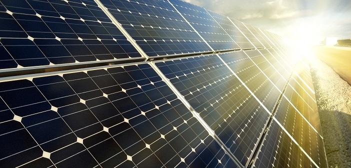 image: total world energy  (link)