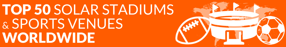 Top 50 Stadiums & Venues Worldwide (F).png