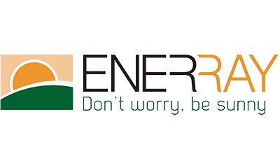 Enerray 400x240 (PNG).png