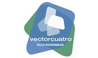 Vector Cuatro 2018 200x120.jpg