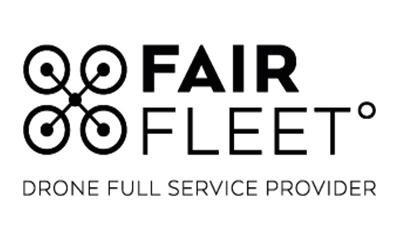 Fair Fleet 400x240.jpg