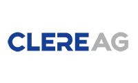 Clere AG 200x120.jpg