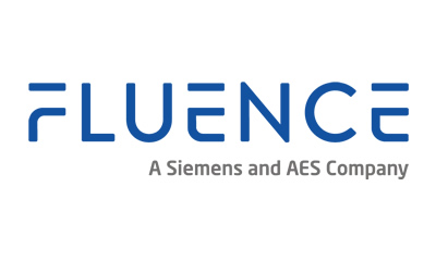 Fluence+400x240.jpg