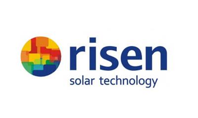 Risen Energy 400x240.jpg