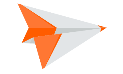 Paper plane400x240.png