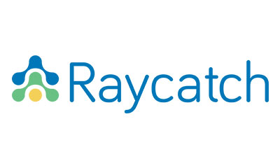 Raycatch (2019) 400x240.jpg