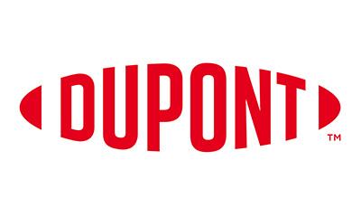 DuPont 400x240.jpg