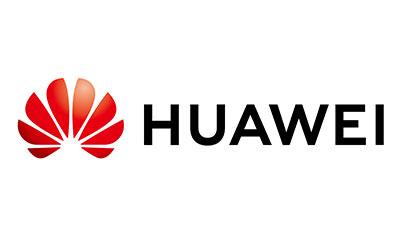 Huawei (2019) 400x240.jpg