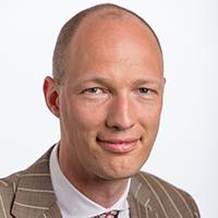 Peter van der Werf 200sq.png