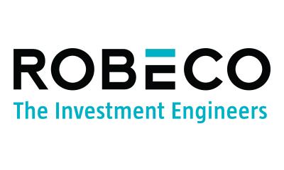 Robeco 400x240.jpg