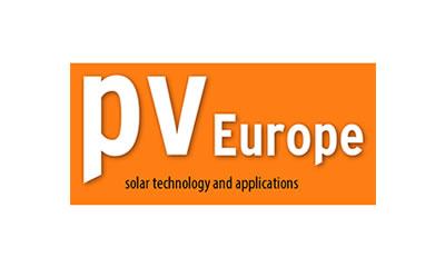 PV Europe 400x240.jpg
