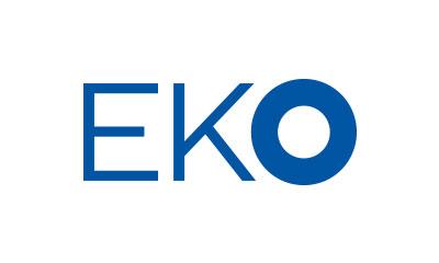EKO 400x240.jpg