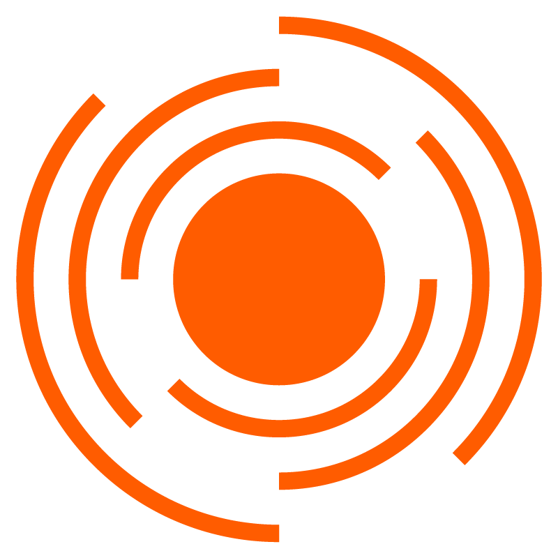 Maze (orange) (PNG).png