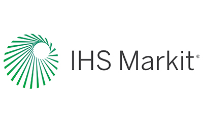 IHS Markit 400x240.jpg