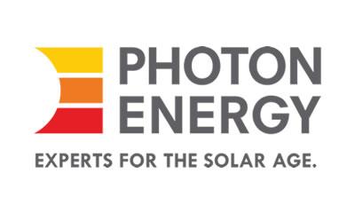 Photon Energy 400x240.jpg