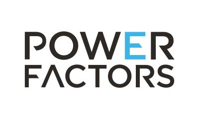 Power Factors 400x240.jpg
