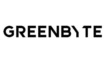 Greenbyte 400x240.jpg