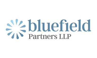 Bluefield Partners 400x240.jpg