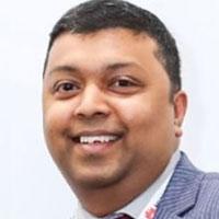 Hariram Subramanian (2) 200sq.jpg