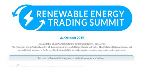 Renewable+Energy+Trading+Summit.png