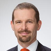 Günter Maier 200sq.jpg