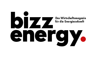 Logo - Bizz energy 400x240.jpg