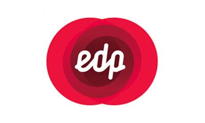 EDP 400x240.jpg