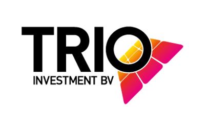 Trio Investment.jpg