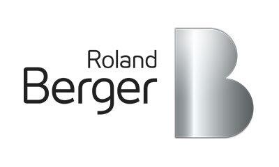 Roland Berger 400x240.jpg