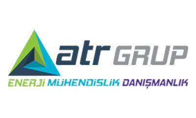 ATR Group 400x240.jpg