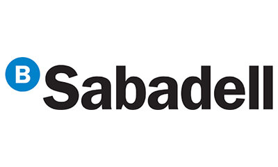 Banco Sabadell 400x240.jpg