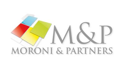 Moroni & Partners 400x240.jpg
