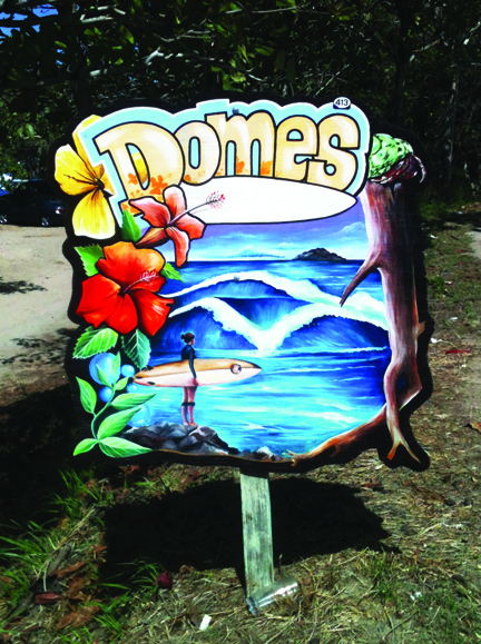 domes beach rincon pr.jpg