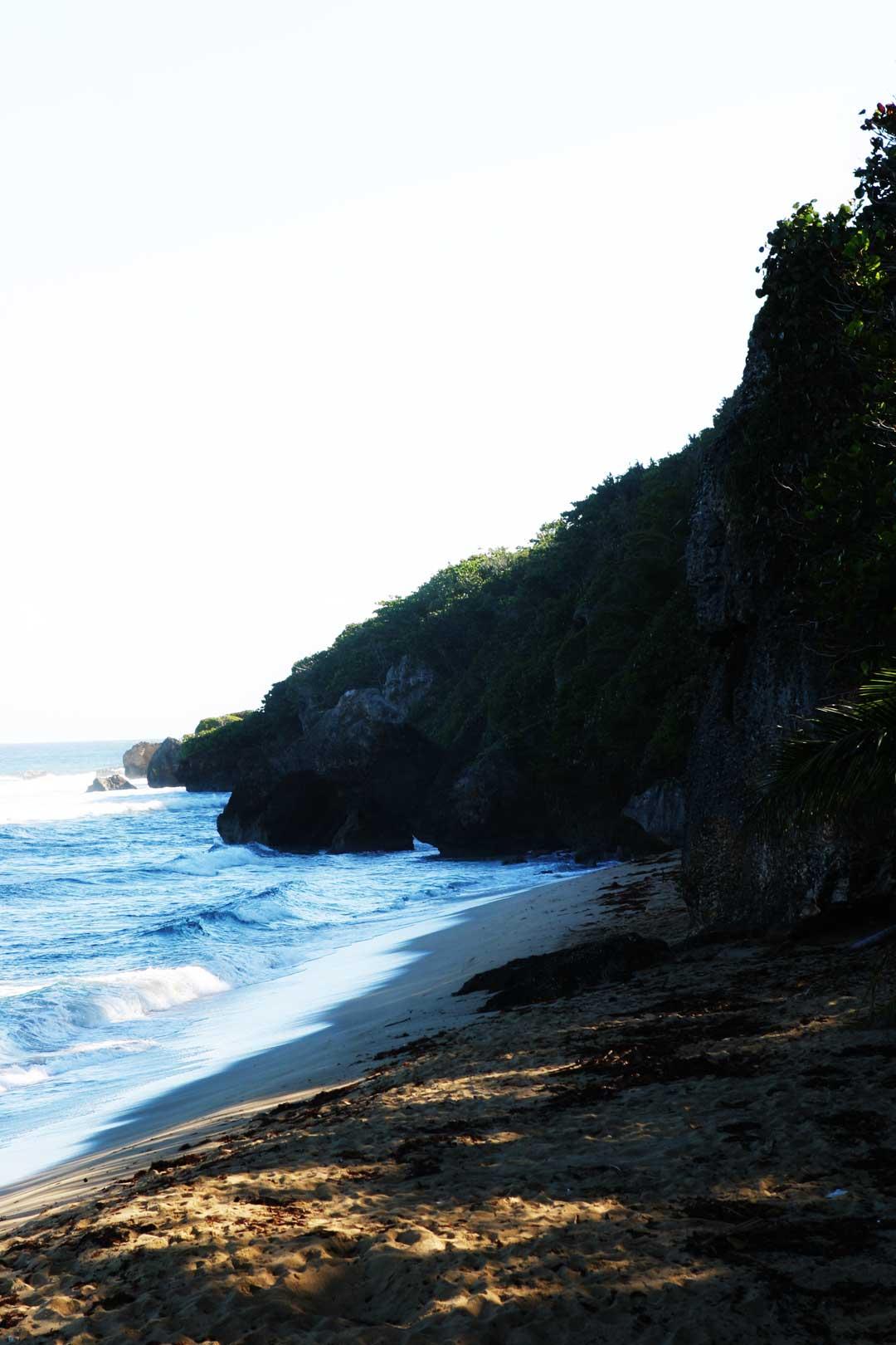 surfers-beach.jpg