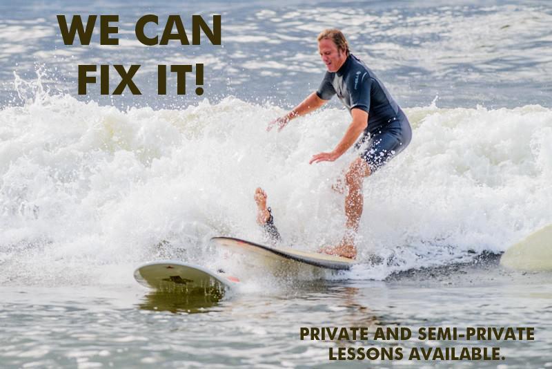 PRIVATE SURF LESSON SURF2LIVE.jpg