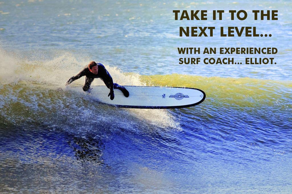 SURF COACH S2L.jpg