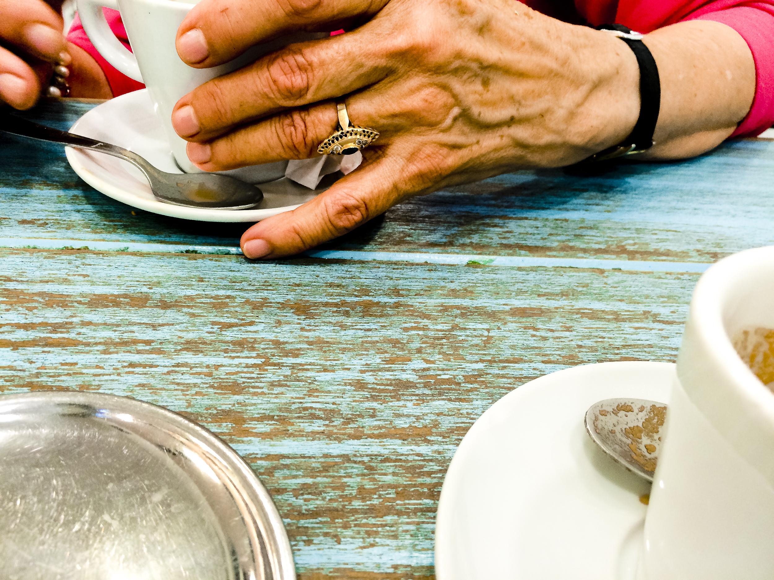 ivan_clemente_Coffee1-2.JPG