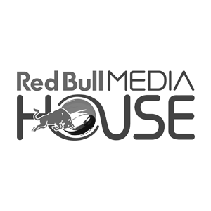 Logos_Clients_epicminutes_redbull.png